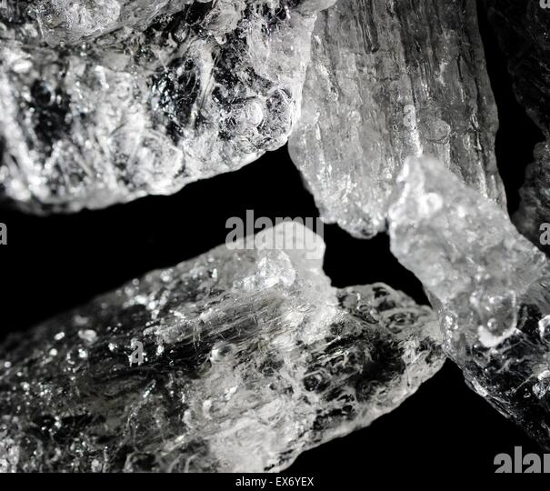 methamphetamine and stimulants When you struggle with meth addiction, life seems smaller and narrower every day  85-90 percent of stimulant-related drug deaths involve meth 5,716 people died.