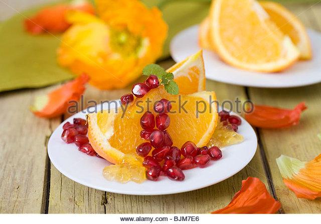 Orange Citrus Sinensis Stock Photos & Orange Citrus Sinensis Stock ...