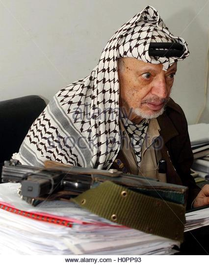 yasser arafat essay Yasser arafat - biographical mohammed abdel-raouf arafat as qudwa al-hussaeini was born on 24 august 1929 in cairo, his father a textile merchant who was a palestinian with some egyptian ancestry, his mother from an old palestinian family in jerusalem.