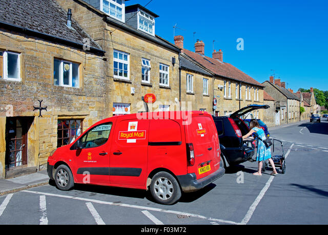 Yeovil Hospital Car Parking Charges