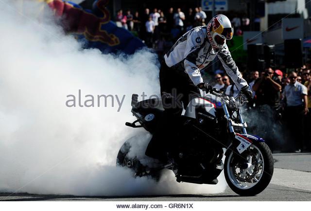 Bmw Motorcycle Sarasota Florida