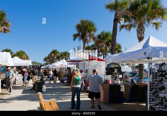 Art and craft market stock photos art and craft market for St augustine arts and crafts festival 2017