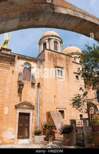 Greek Orthodox Peninsula Stock Photos & Greek Orthodox ...
