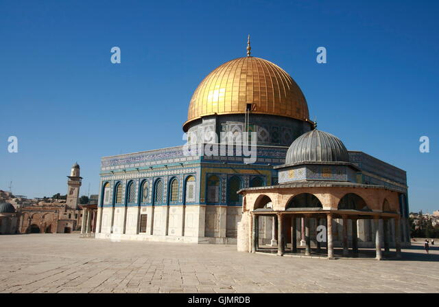 Image Result For Islam Jerusalema