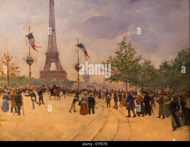 Cafe Saint Philippe Du Roule Paris