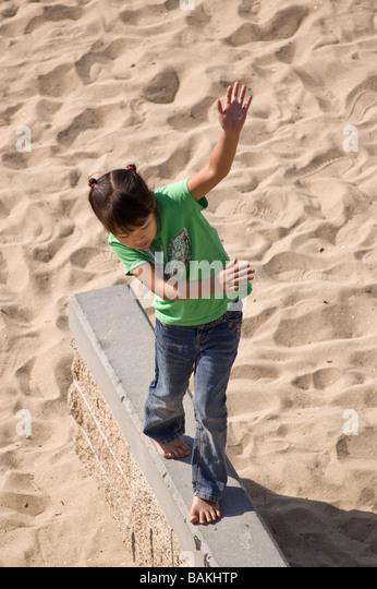 huntington beach asian girl personals 100% free huntington beach personals & dating signup free & meet 1000s of sexy huntington beach, california singles on bookofmatchescom™.
