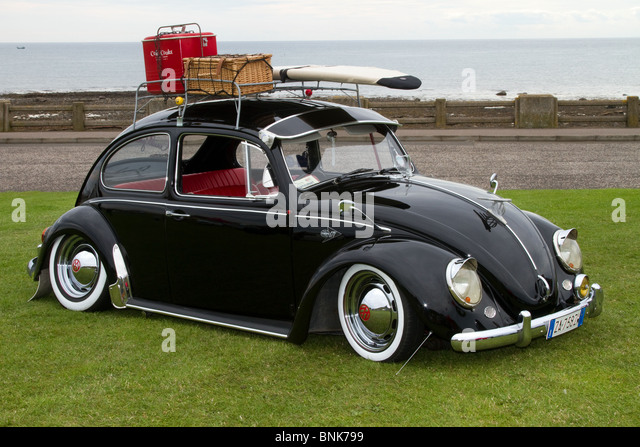 Roof Rack Stock Photos Amp Roof Rack Stock Images Alamy