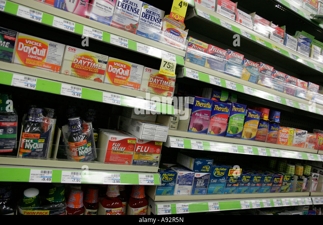 pharmacy counter usa stock photos  u0026 pharmacy counter usa