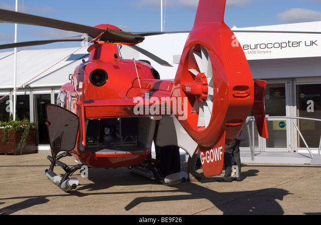 Trade Stands Duxford : Ec t stock photos images alamy