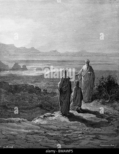 purgatory and paradise in divine comedy by dante Purgatory is the second part of dante's 'divine comedy'  dante's purgatory is a lofty island-mountain,  the earthly paradise is like a beautiful lush garden,.