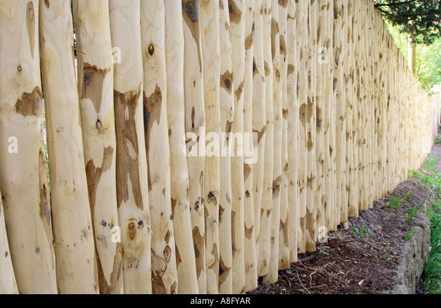 Fence Cut Out Stock Photos & Fence Cut Out Stock Images