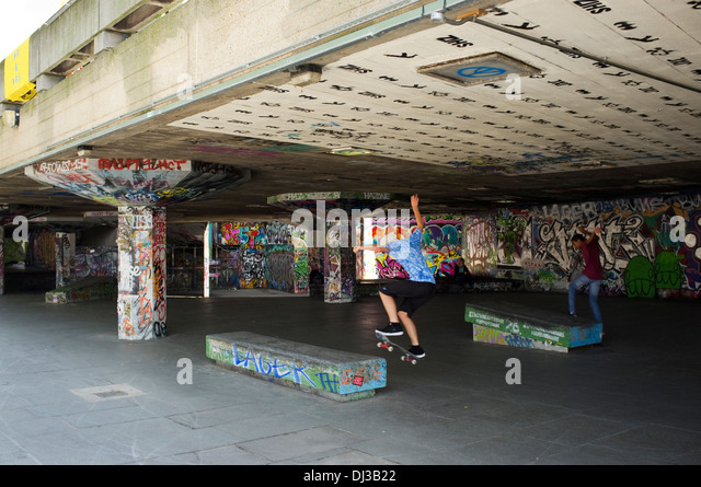 Doing graffiti stock photos doing graffiti stock images for Bank ballroom with beautiful mural nyc