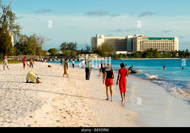 Carlisle Bay And Barbados Stock Photos & Carlisle Bay And ...