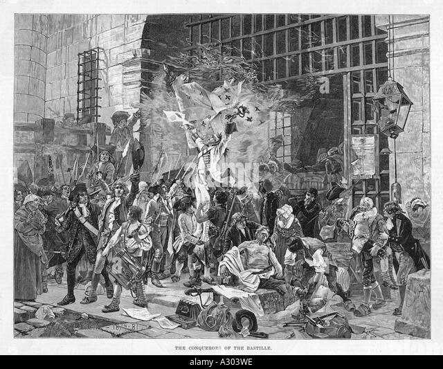 fall of the bastille After the bastille  a review of the atlantic's archives reveals that the siege of the bastille was only the first in a series of clashes between the french  the rise and fall of the paris.