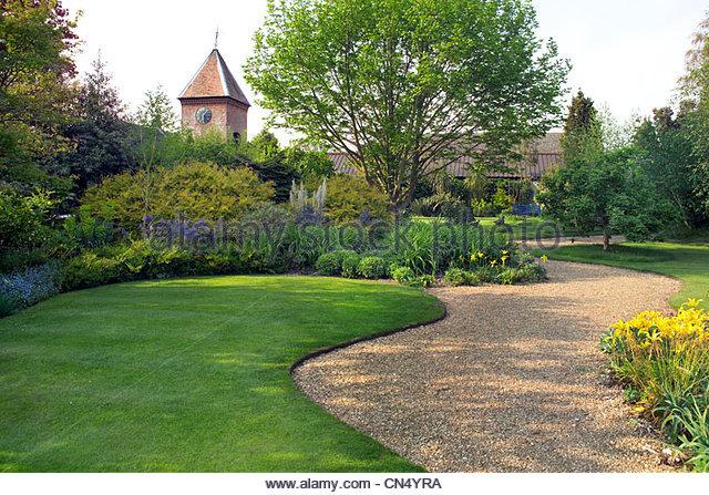 john-brookes-garden-denmans-near-chiches