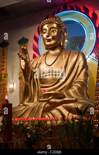 copper city buddhist personals Broomstick to the emerald city october 20th 2014  this is recognized in buddhist vipassana  iron, copper, silver, tin, gold, mercury, and lead.