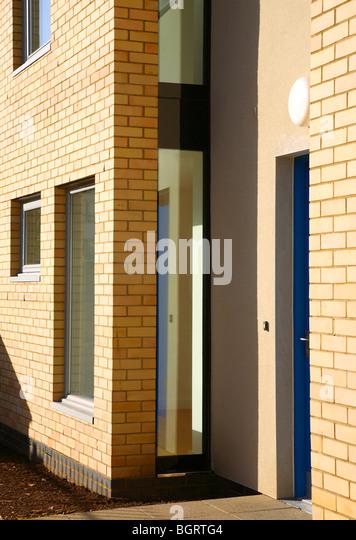 Thorne United Kingdom  city photos gallery : Angela Thorne Stock Photos & Angela Thorne Stock Images Alamy