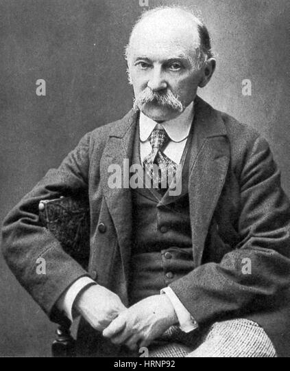 a biography of thomas hardy an english writer The book is full of instances of turner's insight into the influence of hardy's reading on his writing, {and} adds substantially to our knowledge of hardy's creative methods the thomas hardy journal.
