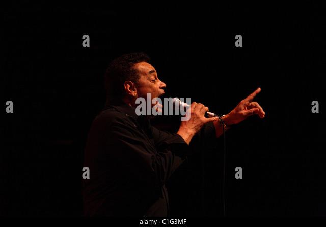 Bill Wymans Rhythm Kings Stock Photos & Bill Wymans Rhythm ...