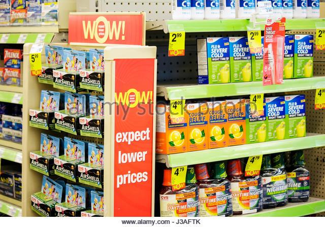 cold medicine shelf stock photos  u0026 cold medicine shelf