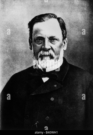 the life of louis pasteur a french chemist and microbiologist Louis pasteur (december 1822 - september was a french chemist and microbiologist renowned for his discoveries of the principles of vaccination, microbial fermentation and pasteurization find this pin and more on people i admire by trixie sol.