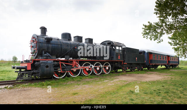Steampower Stock Photos & Steampower Stock Images - Alamy