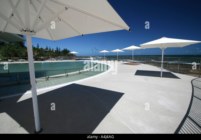 Swimming Pool Safety Fence Stock Photos Swimming Pool Safety Fence Stock Images Alamy
