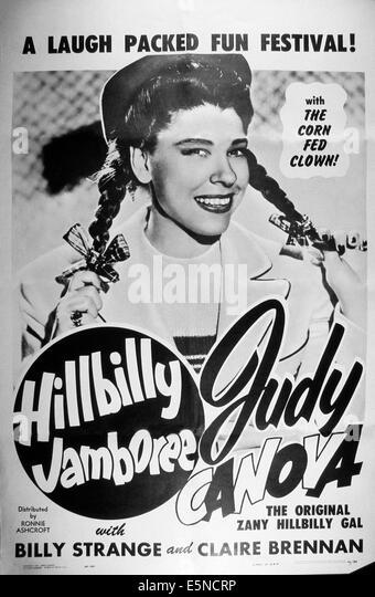Various - Jazz Jamboree 63 Vol. 1