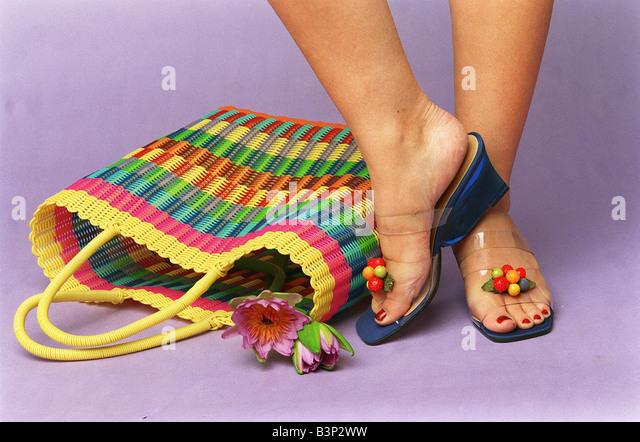 Ravel Ww Uk Uk Shoes