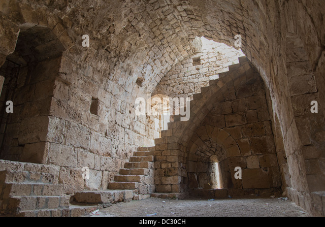 essay about baalbek castle Tourism in lebanon jump  the original castle was burnt down in 1289, and rebuilt again on numerous occasions and was rebuilt in 1307-08 by emir essendemir kurgi .