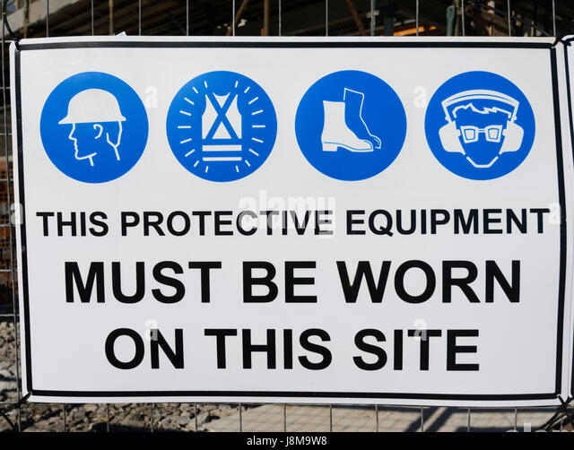 Health And Safety Regulations Stock Photos Health And Safety Regulations Stock Images Alamy