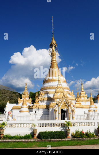 The Buddhist Temple Stock Photos Amp The Buddhist Temple Stock Images Alamy