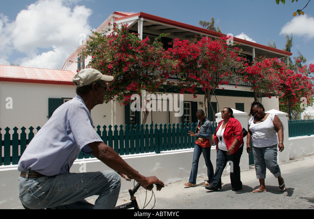 cockburn town black singles Country cockburn town is a city in bahamas time zone the name of the time zone is america/nassau.