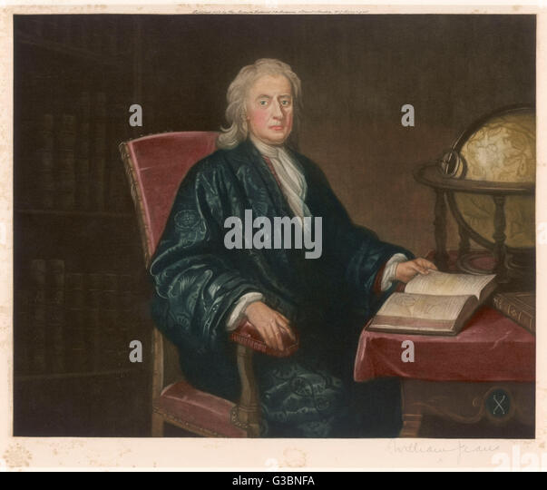 biography of a mathematician sir isaac Sir isaac newton (25 december 1642 -- 20 march 1727) was an english physicist and mathematician who is widely regarded as one of the most influential scienti.