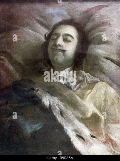 Death Bed Stock Photos & Death Bed Stock Images - Alamy