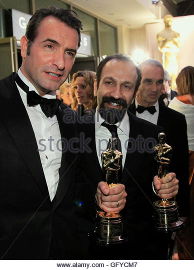 French actor jean dujardin best stock photos french for Dujardin christophe