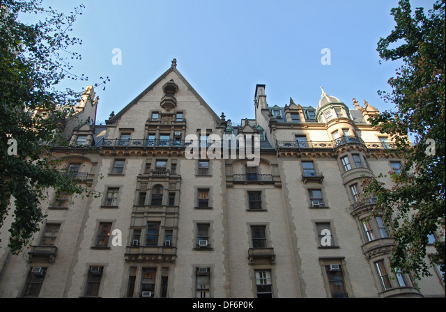 Janeway stock photos janeway stock images alamy for Apartments upper west side manhattan