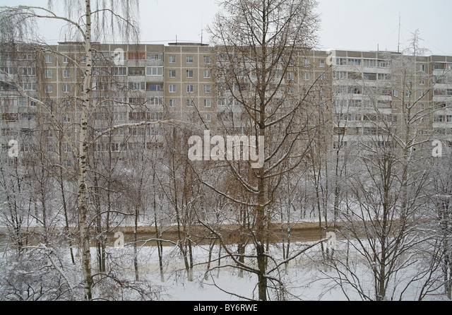 wallpaper images for living room russia city snow roof stock photos amp russia city snow roof 20950