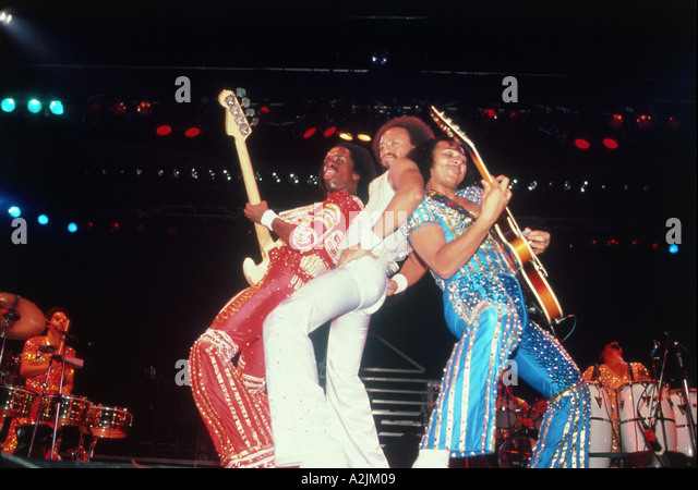 bet awards earth wind and fire tribute