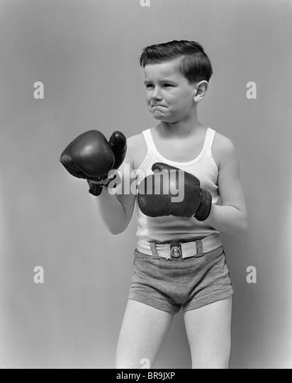 1940s Boy Stock Photos Amp 1940s Boy Stock Images Alamy