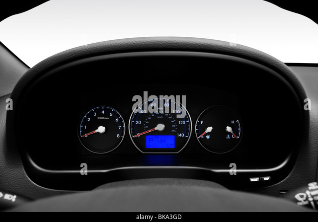 0062 Stock Photos Amp 0062 Stock Images Page 7 Alamy