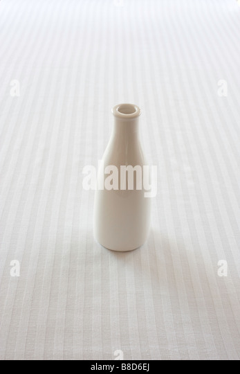Silhouette Of Flower Vase Stock Photos Amp Silhouette Of