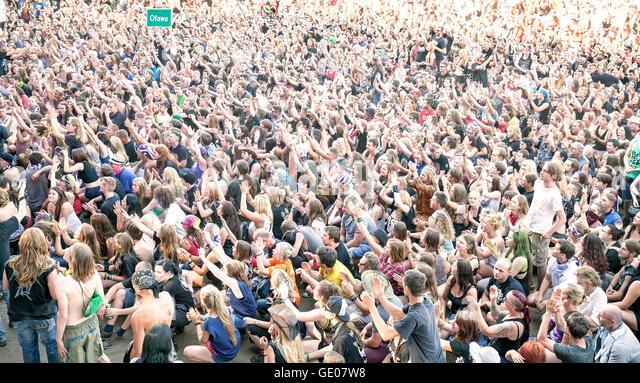 100+ Woodstock 1994 Concert – yasminroohi