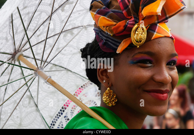 a-beautiful-black-woman-colourfully-dres