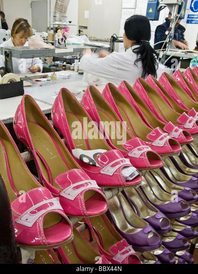 Casadei Stock Photos & Casadei Stock Images