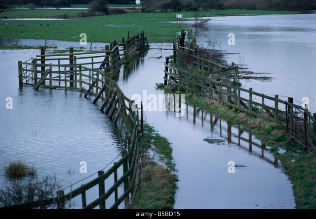Floodwater Stock Photos Amp Floodwater Stock Images Alamy
