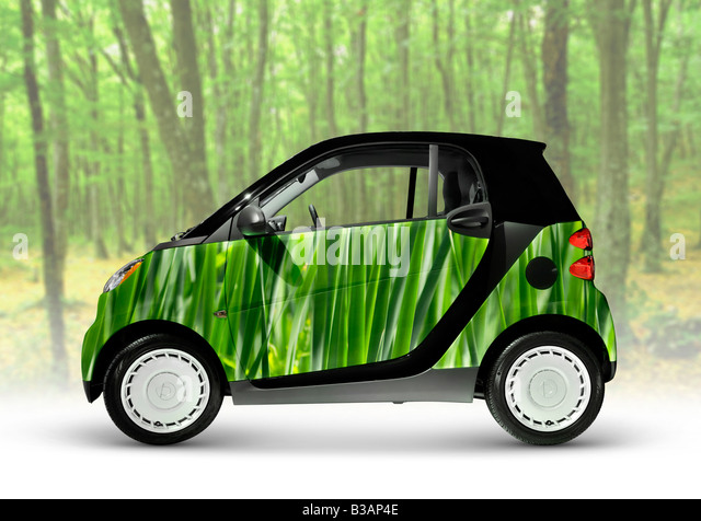 Smart Cars Stock Photos Amp Smart Cars Stock Images Alamy