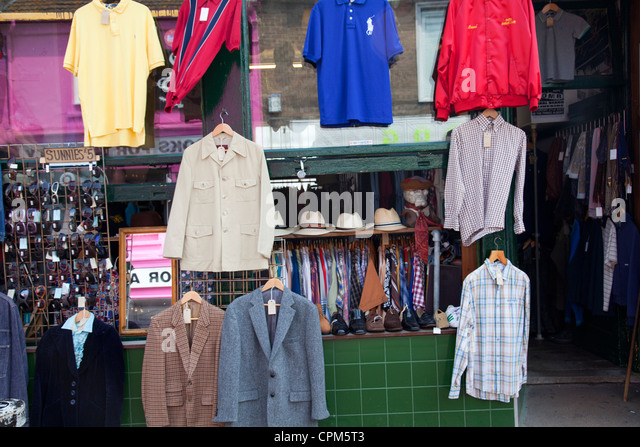 how to sell second hand clothes sydney