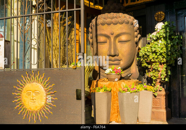 buddhist singles in frontenac Buddhist women 100% free buddhist singles with forums, blogs, chat, im, email, singles events all features 100% free.