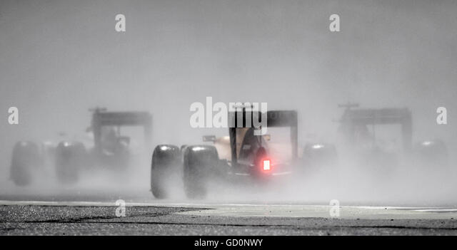 Credit:  Leo Mason/Alamy Live News - Stock Image